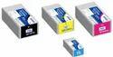 Epson Inkjet Cartridge For TM C-3510, Model Name/Number: SJIC23P