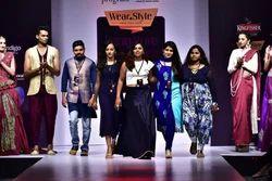 Fashion Designing Courses In Kanpur फ शन ड ज इन ग क र स क नप र