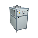 Automatic Water Chillers (5 Tr)