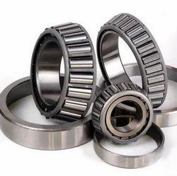 roller ball bearing. roller ball bearings bearing r