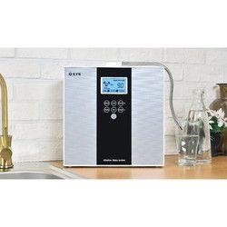 KYK 33000 Alkaline Water Ionizer