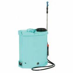 DXL-BPS-10 Agricultural Sprayer