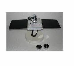 Aiishil Dissecting Microscope