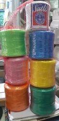 Anchor Plastic Sutli
