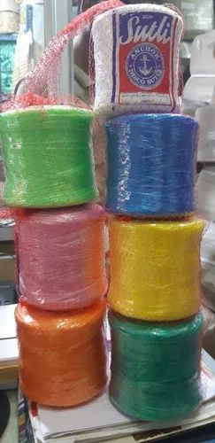 Plastic Packing Sutli and Plastic Strapping Rolls Wholesale