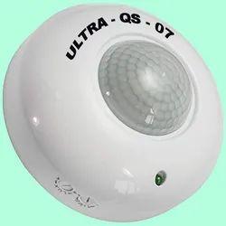 PIR Motion Sensor -Ultra-QS -07