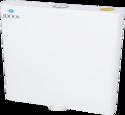 Onita (Dual Flushing Cistern w/ Air Freshener)