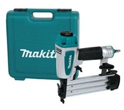 AF505N Makita Pneumatic Brad Nailer, Air Pressure: 50-100 psi