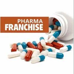 Pharmacy Store Franchise