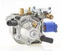 Tomasetto LPG Kit