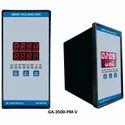Smart Gas Monitor