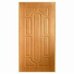 Membrane Door Frame