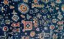 Jaipur Printed Fabrics
