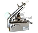 300 Holes Capsule Filling Machine