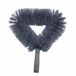 Housekeeping Cobweb Brush