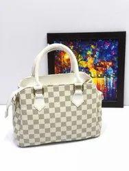 Stylish Designer Handbag