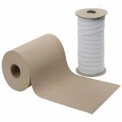 Knitted Elastic Tape