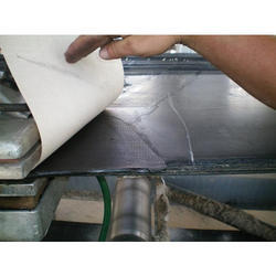 Conveyor Belt Installation Services, Application/Usage: Industrial