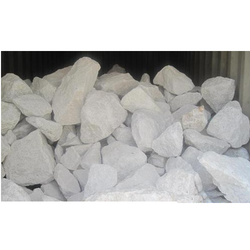 White Lime Stone, Packaging Type: Bag