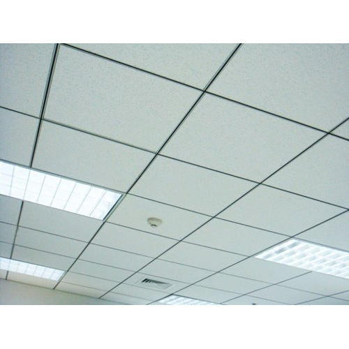 co home smsender guangzhou gypsum china high design fire ceilings tulum made in ceiling board quality plaster tiles rated
