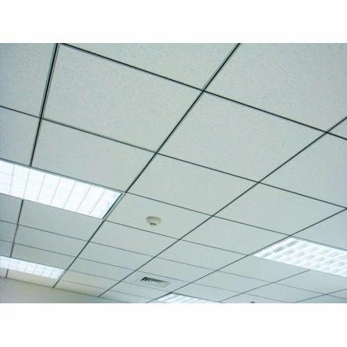 board ceiling materials fiber mfboard index ceilings mineral