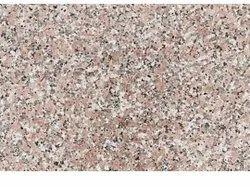 Chima Imperial Pink Granite Slab