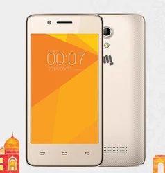 Micromax Bharat 2 Plus Smart Phone