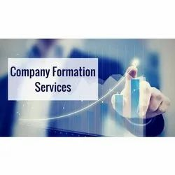 Company Formation Service, Legal, Pan India