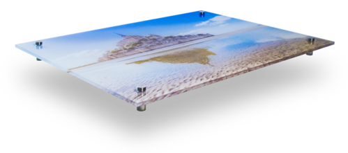 acrylic printing acrylic printing print station jaipur id