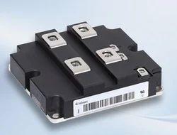FZ900R12KF5 IGBT Modules