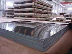 Stainless Sheet 304