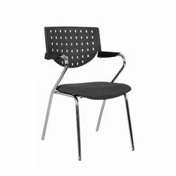 EVO Fix Type Chair