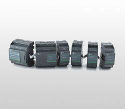 GIC RELAY Mini PLC PL -100