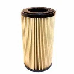 Antilco Filter