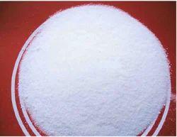 Potassium Nitrate (Pharma)