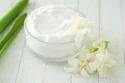 Body Lotion Fragrance, Packaging Type: Bottle