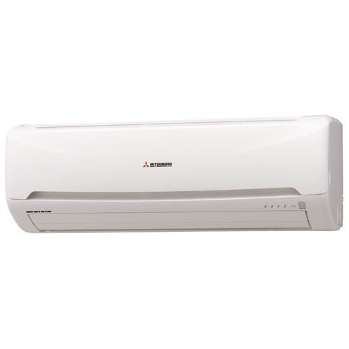 specifications lg cold ac inverter v features hot and mitsubishi with price air conditioner review