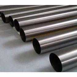 Tantalum Pipes