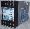 Electronic Signal Isolator
