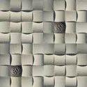 Sandstone 3D Mosaic Tiles