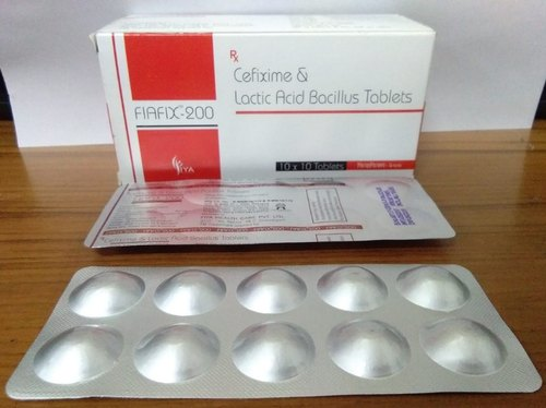 colchicine in thailand
