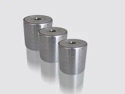 Printing Cylinders