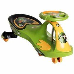 Magic Car Magic Car Toy Latest Price Manufacturers
