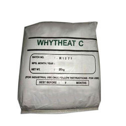 Whytheat C Castable