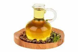 Ricinus communis Skin Care Castor Oil