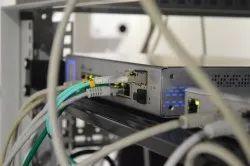 Desktop Computer Networking AMC Services