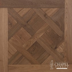 Parquet Flooring At Best Price In India