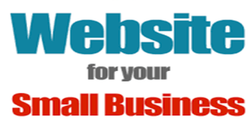 No Basic Business Site Small Business Website Designing, Seo