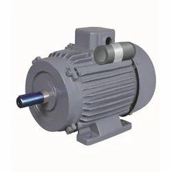 A/C Geard Motor