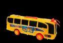 Ipl Bus